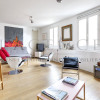 Vente - Duplex 4 pièces - 90 m2 - Paris 12ème