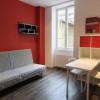 Location - Studio - 20,93 m2 - Ecully