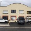 Produit d'investissement - Immeuble - 270 m2 - Corbeil Essonnes