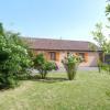 Maison / villa maison 5 pièces Bailleul Sir Berthoult - Photo 1