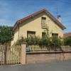 Location - Maison / Villa 4 pièces - 76,59 m2 - Arnouville lès Gonesse
