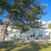 Maison / villa villa de plain-pied Vaux sur Mer - Photo 9