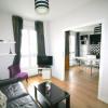 Vente - Appartement 3 pièces - 40 m2 - Boulogne Billancourt - Photo