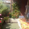 Sale - Apartment 5 rooms - 78 m2 - Colombes