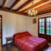 Maison / villa propriété 6 pièces Jouars Pontchartrain - Photo 6