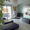 Vendita - Appartamento 3 stanze  - 68 m2 - Montpellier