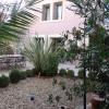 Vente - Maison / Villa 8 pièces - 300 m2 - Lunel