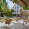 Maison / villa villa d'époque Royan - Photo 7