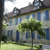 Deluxe sale - Private mansion 20 rooms - 450 m2 - Castelmoron sur Lot