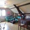 Appartement pour investisseurs: appartement f6 de 104.12 m² au sol soit Yutz - Photo 4