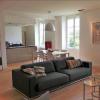 Appartement appartement Biarritz - Photo 8