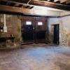 Maison / villa maison 6 pièces Aniane - Photo 3
