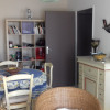 Appartement balma/ appartement t2 - 50.29 m² habitable Balma - Photo 1