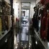Vente - Boutique - 50 m2 - Enghien les Bains