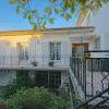 Maison / villa maison - 10 pièces - 337 m² Royan - Photo 10