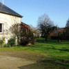 Maison / villa maison Noyal Chatillon sur Seiche - Photo 2