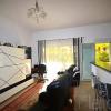 Appartement 3 pièces Cagnes sur Mer - Photo 7