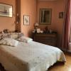 Maison / villa maison ancienne senlis Senlis - Photo 4