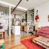 Appartement charmant 3 pièces - loft Paris 11ème - Photo 2