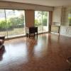 Appartement appartement Nogent sur Marne - Photo 2