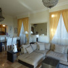 Maison / villa antibes rostagne Antibes - Photo 4