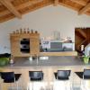 Appartement maison Peisey Nancroix - Photo 3