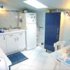 Appartement appartement rénové Castellane - Photo 2