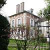 Maison / villa maison ancienne 8 pièces Senlis - Photo 1
