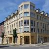 Locação - Escritório - Chemnitz - Photo