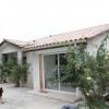 Vente - Maison / Villa 5 pièces - 170 m2 - Marmande - Photo