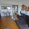 Appartement appartement - 3 pièces - 73.44 m² Royan - Photo 3