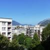 Appartement t3 de 57 m² entièrement rénové - rue de la station ponsard Grenoble - Photo 7