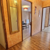 Appartement appartement Bourg St Maurice - Photo 6