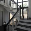Maison / villa maison d'architecte Crespieres - Photo 7