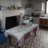 Maison / villa maison centre bourg St Seurin sur l Isle - Photo 4