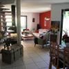 Maison / villa maison d'architecte Crespieres - Photo 6