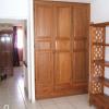 Appartement 6 pièces Ste Clotilde - Photo 6