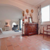 Vente - Villa 6 pièces - 180 m2 - Saint Jeannet - Photo