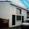Vente - Loft 6 pièces - 150 m2 - Maisons Alfort