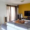 House / villa house / villa 5 rooms Archamps - Photo 3