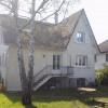 Maison / villa maison 7 pièces Ermont - Photo 2