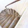 Appartement coup de coeur !!! maison en copropriété - paris 4 pièce (s) 92 m Paris 20ème - Photo 12