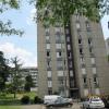 Appartement 4 pièces Argenteuil - Photo 11