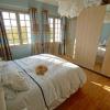 Maison / villa maison avec dépendance Vaux sur Mer - Photo 7