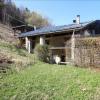 Maison / villa maison Montorlin - Photo 1