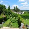 Vente - Maison / Villa 5 pièces - 98 m2 - Le Havre