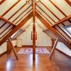 Maison / villa propriété 6 pièces Jouars Pontchartrain - Photo 8