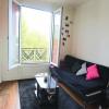 Sale - Studio - 18.3 m2 - Montrouge