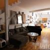 Appartement 5 pièces Paris 11ème - Photo 1