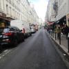 Paris 9ème, 35 m2